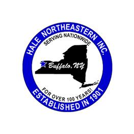 Hale Northeastern