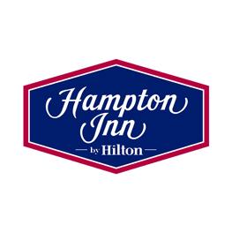 Hampton Inn East Aurora<