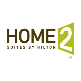Home2 Suites Amherst