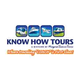 Know How Tours