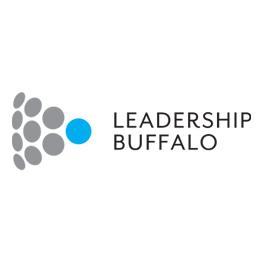 Leadership Buffalo
