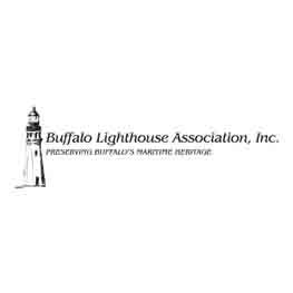 Buffalo Lighthouse Association