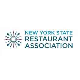 NYS Restaurant Association WNY Chapter