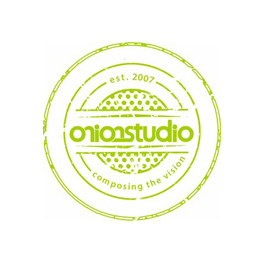 Onion Studio