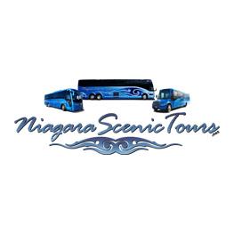 Niagara Scenic Tours