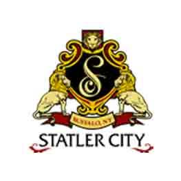 Statler City