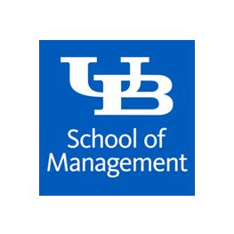 UB Center for Entrepreneurial Leadership