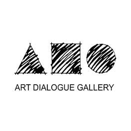 Art Dialogue Gallery