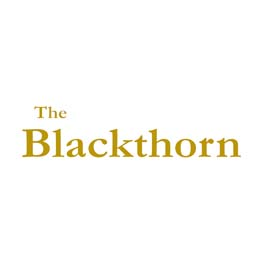 The Blackthorn