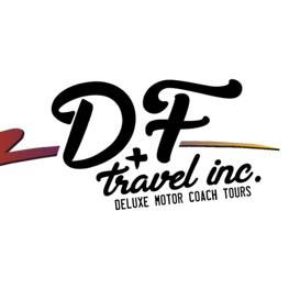 D + F Travel Inc.