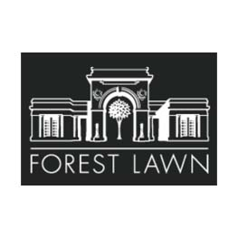 Forest Lawn