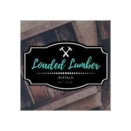 Loaded Lumber