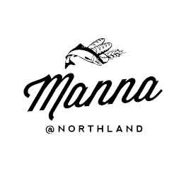 Manna Culinary Group