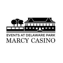 Marcy Casino