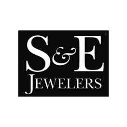 S&E Jewelers