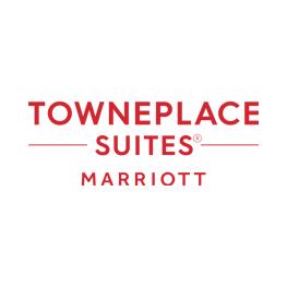 Townplace Suites Airport