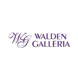 Walden Galleria Mall