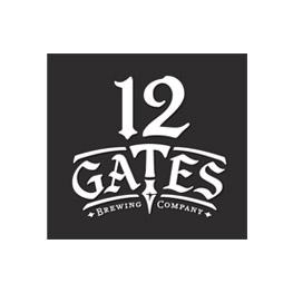 12 Gates Brewing Co.