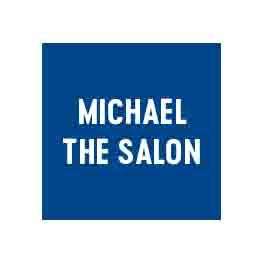 Michael the Salon