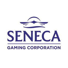 Seneca Gaming Corporation