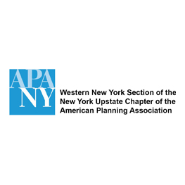 American Planning Association WNY Section