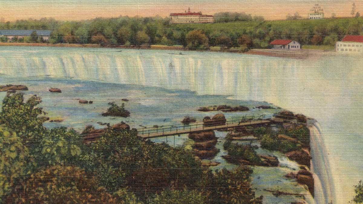 Niagara-Falls-State-Park-p