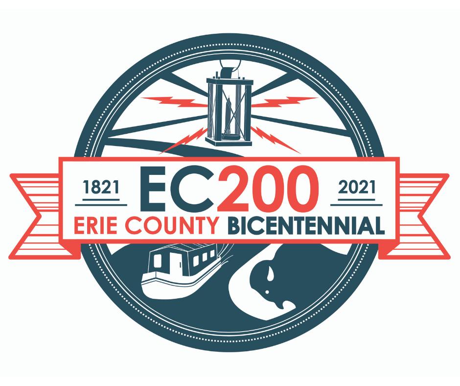 EC 200 Logo