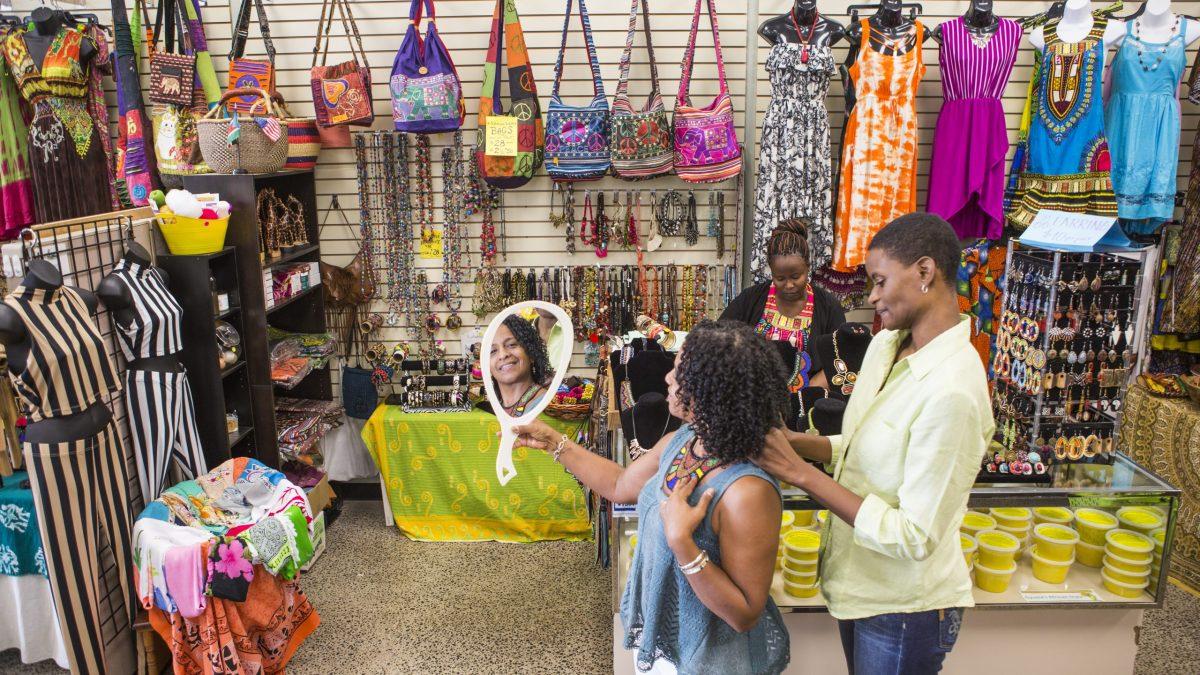 West-Side-Bazaar-RheaAnna-scaled