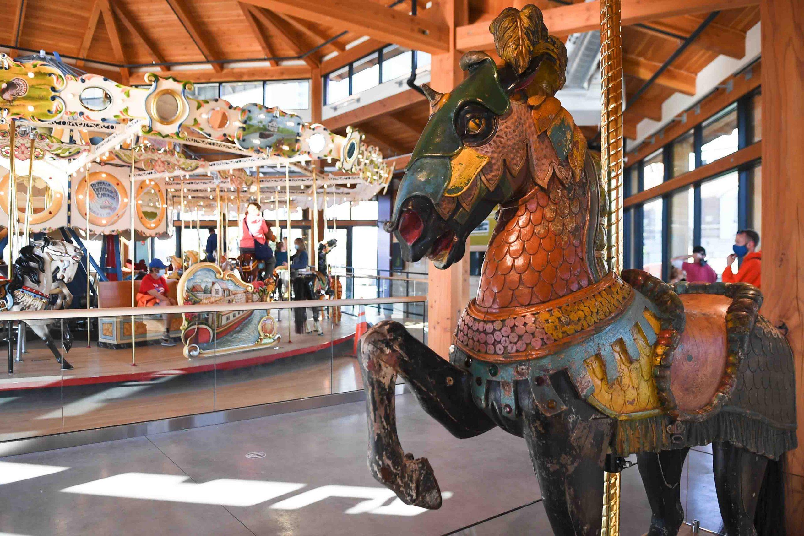 VBN_Buffalo Heritage Carousel_5.30.21_NancyJParisi_6630-reduced